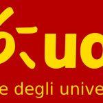 UDU_logo_UIBM