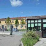 Centro Permanente per i Rimpatri (cpr) Modena