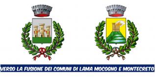 fusione comuni di Lama Mocogno e Montecreto