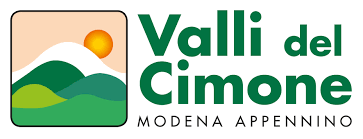 Valli del Cimone