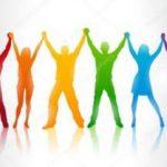 17 maggio giorno contro omofobia e diritti lgbti
