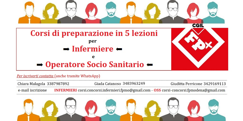 corso-Infermieri-fpforma-5_OSS_INFERMIERI
