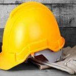 salute sicurezza sul lavoro