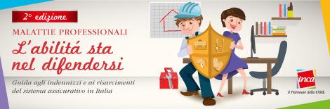 Guida indennizzi / risarcimenti del sistema assicurativo in Italia