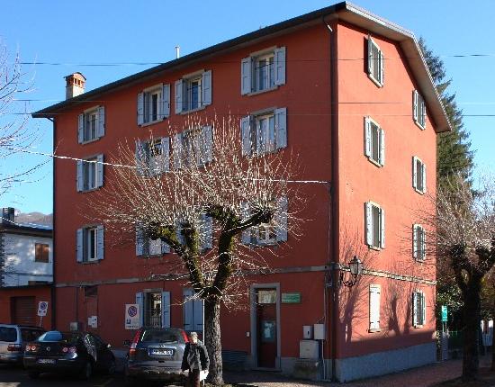 Casa della Salute Alto Frignano