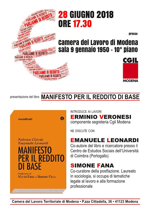 presentazione_manifesto_per_il_reddito_di_base