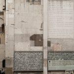 Ghirlandina - Sacrario ai caduti - Piazzetta Torre