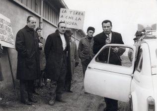 Ernesto Cattani
