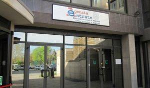 Agenzia Entrate Modena
