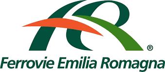 ferrovie emilia romagna