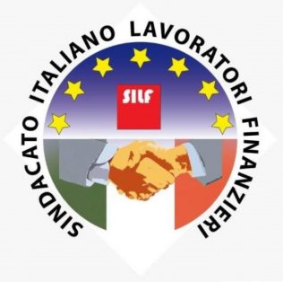 silf sindacato italiano lavoratori finanzieri