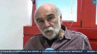 Franco Zavatti estorsioni ER Mo ago 2018