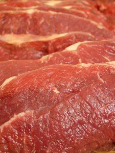 carne - macello - macellaio