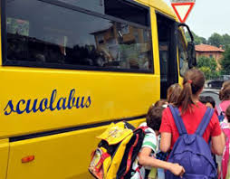 scuolabus