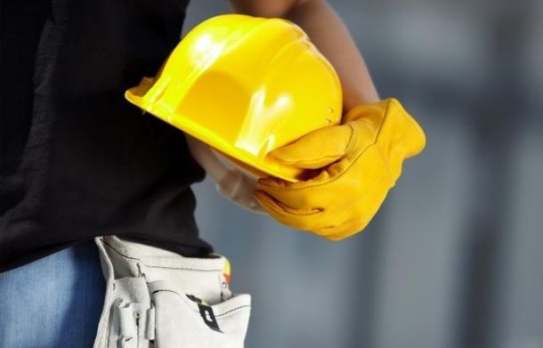 testo unico salute sicurezza lavoro