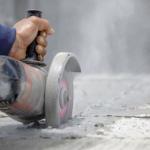 non solo amianto, rischi professionali esposizione fibre artificiali