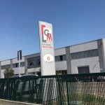 Industrie Gm Camposanto