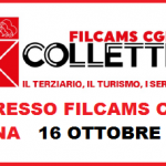 congresso Filcams