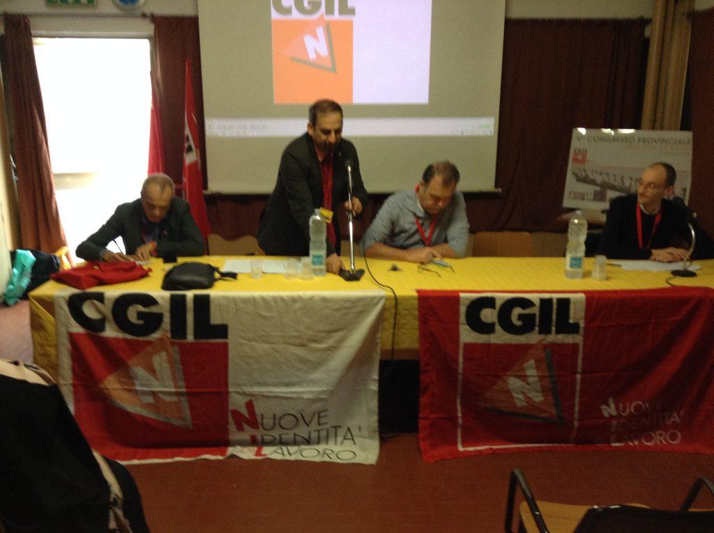 congresso Nidil 12.10.18