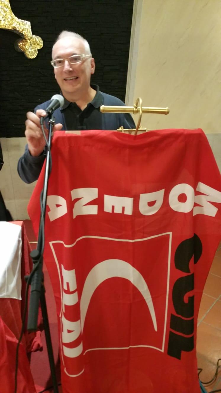 Marco Bottura
