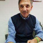 Roberto Righi segretario Filctem Cgil