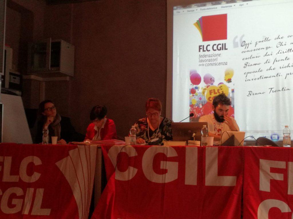 congresso Flc