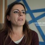 Giulia Casamassima - Slc Cgil Modena