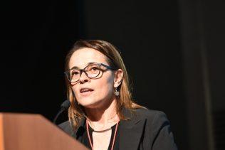 Tamara Calzolari