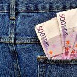 evasione fiscale e contributiva