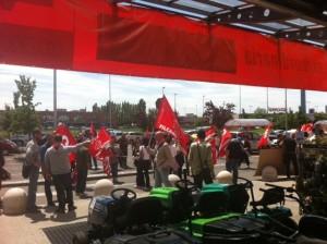 Obi sciopero 28.5.18