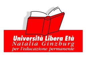 Natalia Ginzburg - Università della Libera Età - Modena