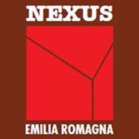 Nexus Emilia-Romagna