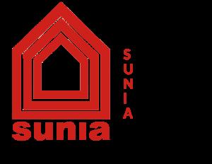Sunia - Sindacato Unitario Nazionale Inquilini ed Assegnatari - Modena