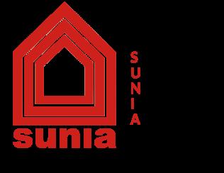 Sunia - Sindacato Unitario Nazionale Inquilini e Assegnatari - Modena