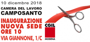 invito_inaugurazione_cgil_camposanto