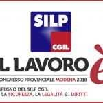 congresso silp