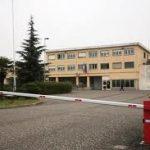 carcere_casa_circondariale_modena