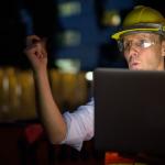 lavoro notturno, lavoro usurante