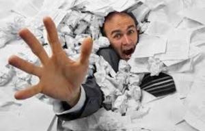 stress lavoro correlato - straining - mobbing