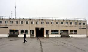 carcere S.Anna