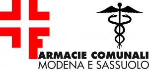 Farmacie comunali - Modena e Sassuolo