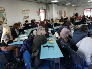 assemblea Fondazione Cresci@mo