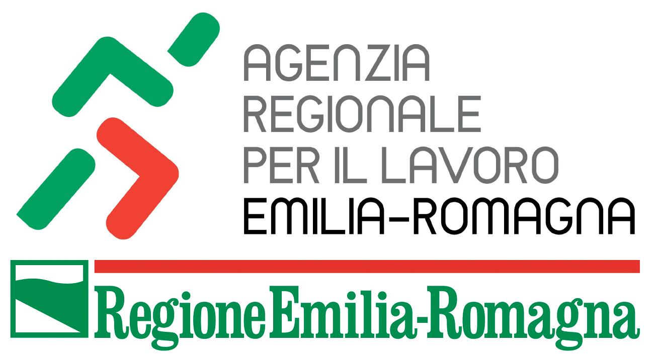 Agenzia regionale per il lavoro - Emilia-Romagna