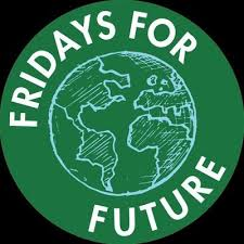 friday-for-future
