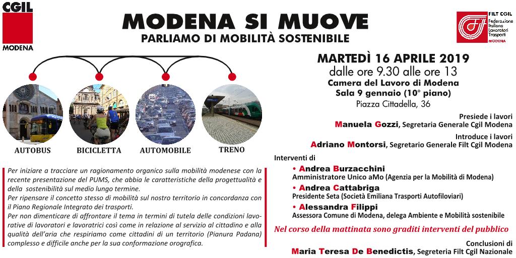 monibilita_sostenibile