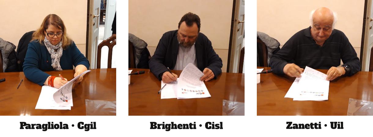 2019_coordinatori_cgil_cisl_uil_zona_vignola-Pagina001