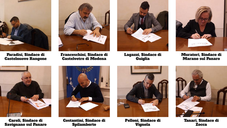 2019_sindaci_unione_terre_di_castelli-Pagina001