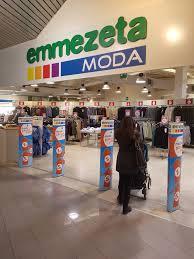 Emmezeta Campogalliano