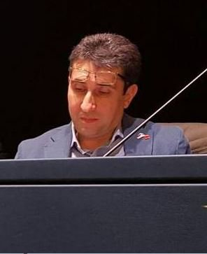 Gino Giove apr 2019