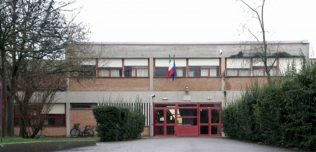 scuola lanfranco